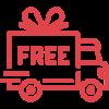 ingyenes szállítás - naturreform.hu