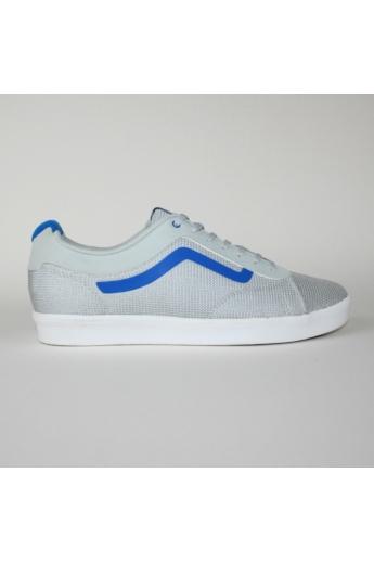 VANS ORTHO férfi sportos cipő sneaker, szürke és kék színben, VN-0 QGI9KO modell