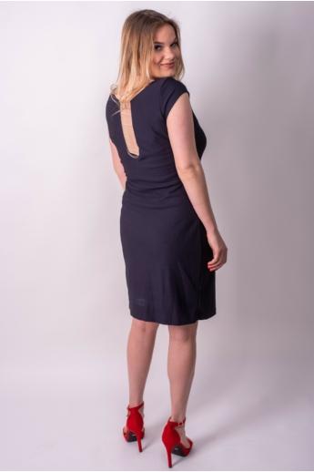 DESIGUAL női ruha (L)