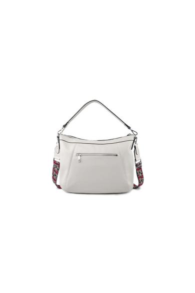 Amy Hobo bag