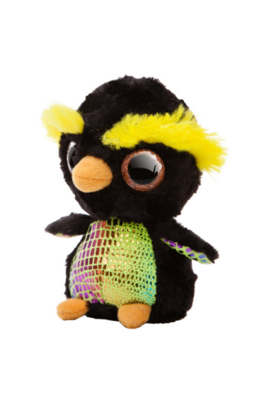 Macaronee pingvin 13 cm YooHoo