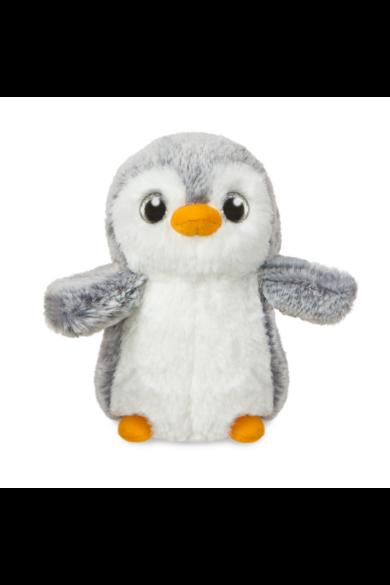 PomPom pingvin 15 cm Aurrora