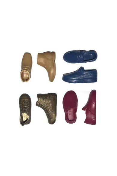 Ken cipők