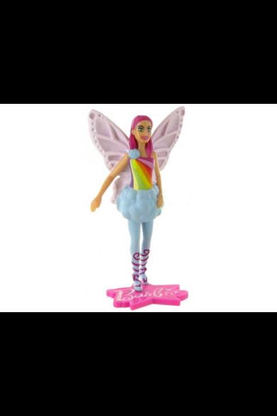 Barbie Fairy Fantasy - Dreamtopia tündér játékfigura comansi