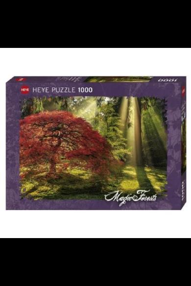 HEYE PUZZLE 1000 DB - GUIDING LIGHT