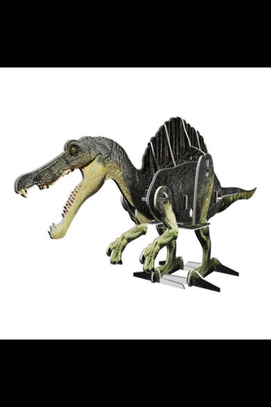 3d puzzle, spinosaurus Hope Winning