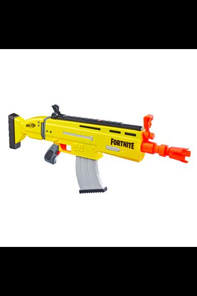 NERF Fortnite AR-L fegyver