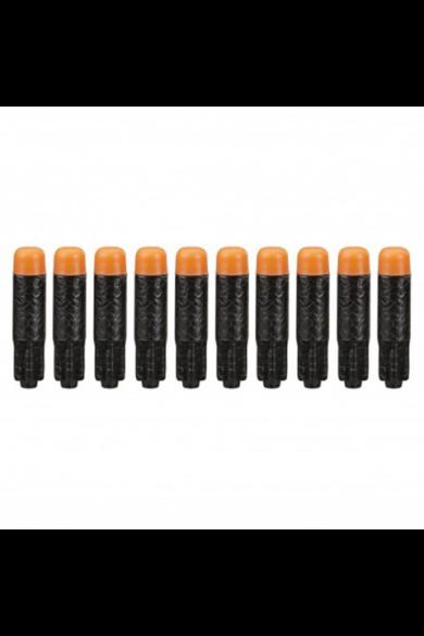 Nerf Ultra 10 db-os Utántöltő Csomag