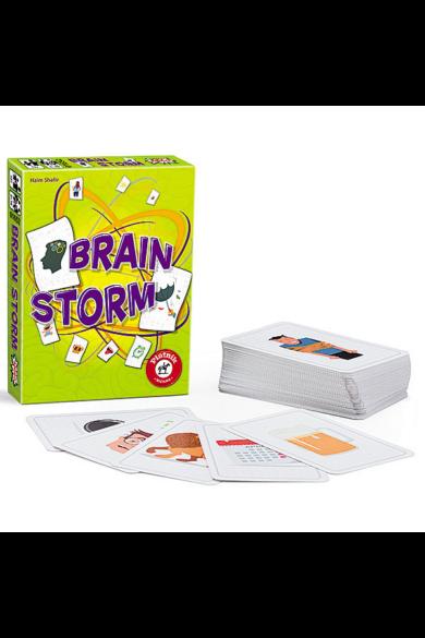 BrainStorm - KreatíVagy? Piatnik