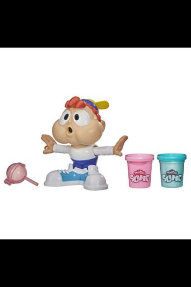 Play-Doh Rágó Charlie