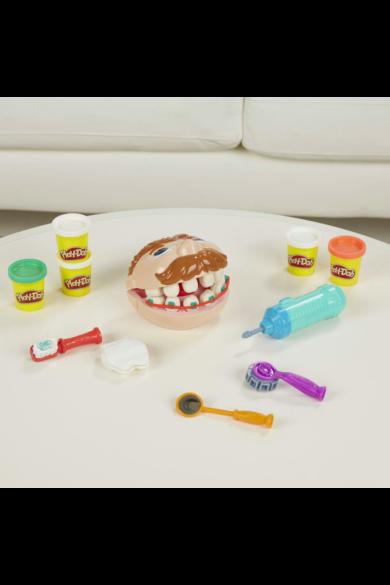 Dr Drill és Fill fogászata