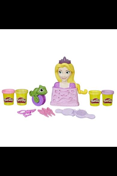 Play-Doh Aranyhaj szalon