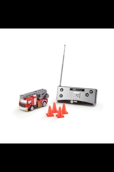 Revell Mini RC Tűzoltó autó (23558)