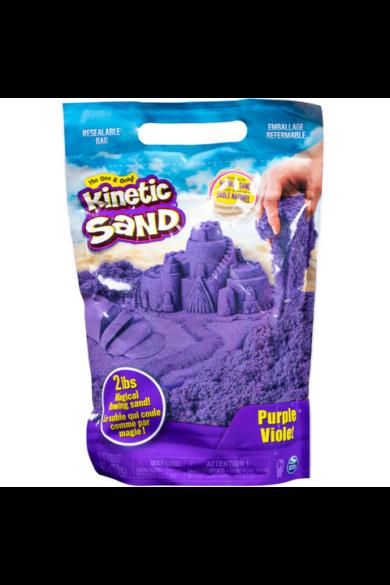 Kinetic Sand lila 907 g