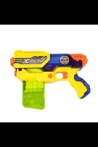 Hurrikán pisztoly X Shot