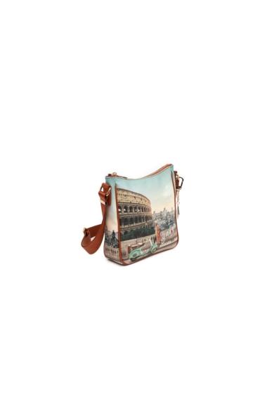 Yesbag Shoulder bag (WALK IN ROME)