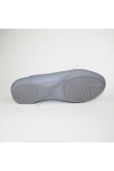 Eredeti CROCS női balerina cipő W6 36.5