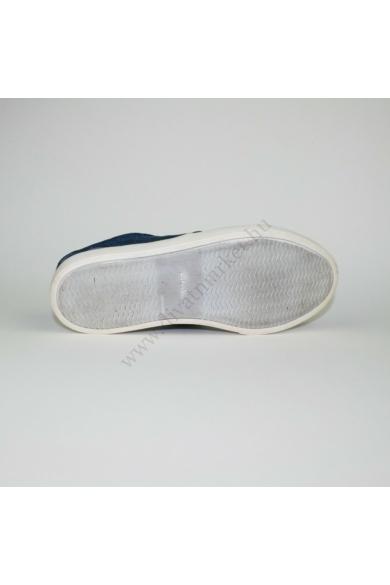 Eredeti CLARKS gyerek vászon cipő uk1.5G 33.5 méretben