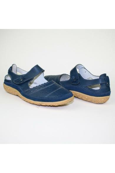 Eredeti AVENUE női bőr kényelmi cipő uk5.5 39 méretben