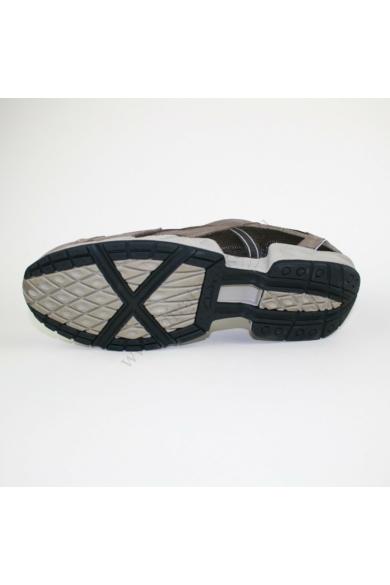 Eredeti CLARKS férfi bőr sportos cipő uk10G 45 méretben