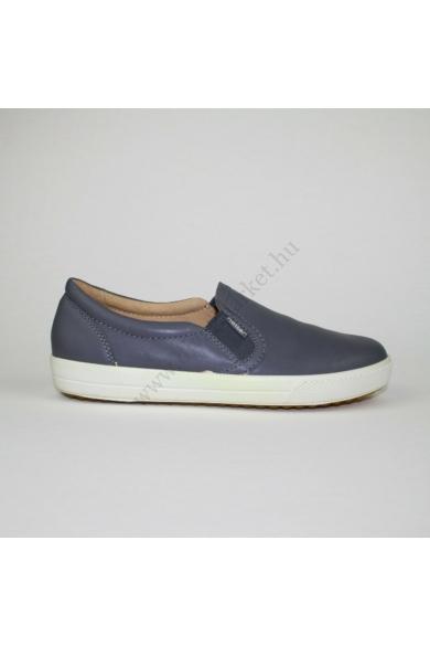 Eredeti HOTTER női bőr kényelmi cipő uk3 36 méretben
