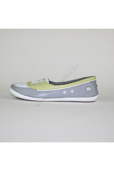 CLARKS ACTIVE AIR női bőr kényelmi cipő (38.5)