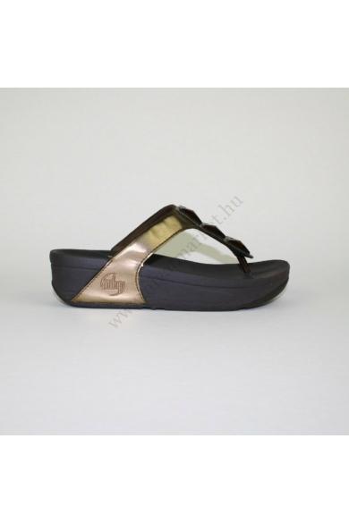 FITFLOP női flip-flop papucs (36)