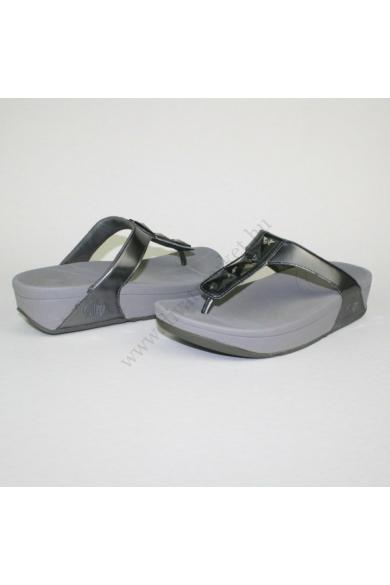 FITFLOP női flip-flop papucs (38)