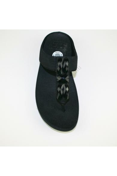 FITFLOP női lábujjközös papucs (39)