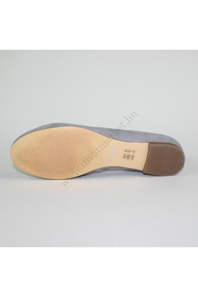 BODEN női bőr (velúr) balerina cipő (38)