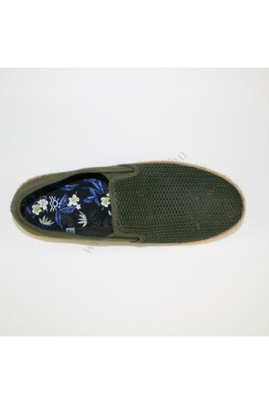 NEXT férfi espadrille cipő (43)