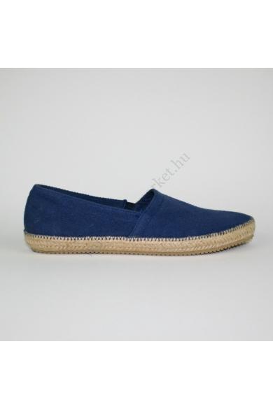 NEXT férfi espadrille cipő (42)
