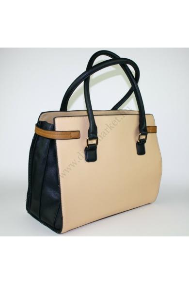 NEW LOOK női táska