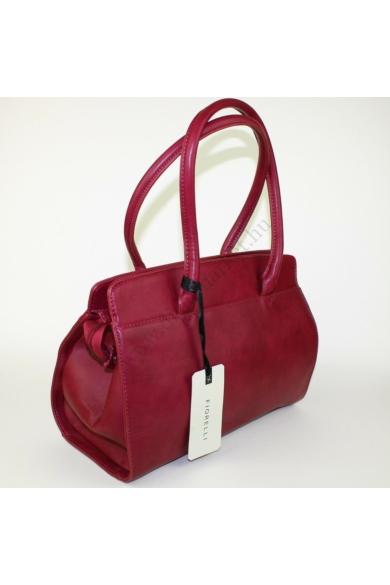 FIORELLI női táska