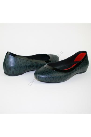 CROCS női balerina cipő (37-38 W7)