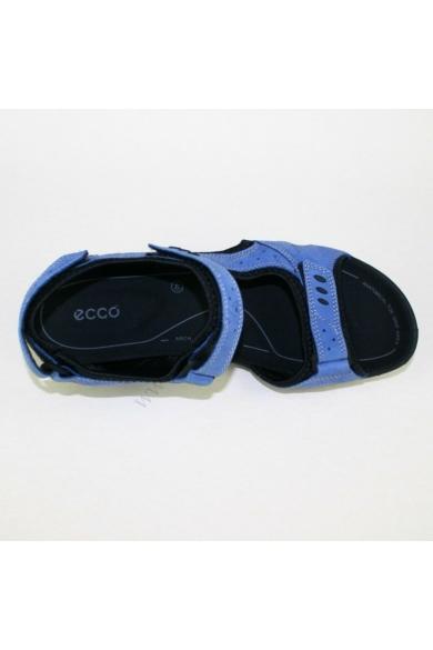 ECCO női bőr sportos szandál (40)
