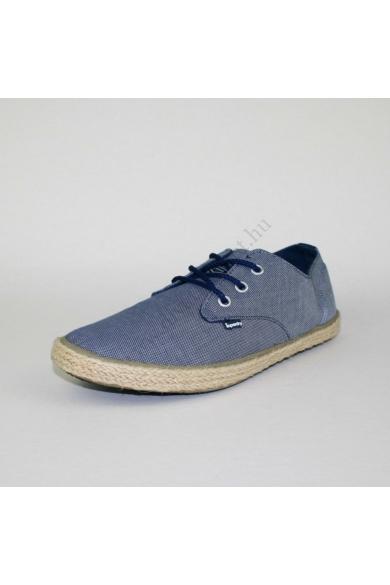 SUPERDRY férfi sportos cipő (43)