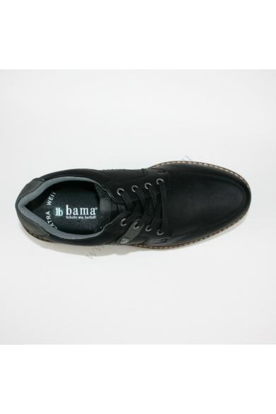 BAMA férfi kényelmi cipő (több méretben)