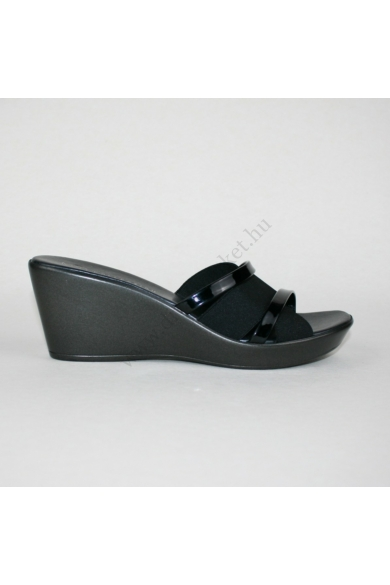 MARKS&SPENCER női ék(teli) talpú papucs (39)