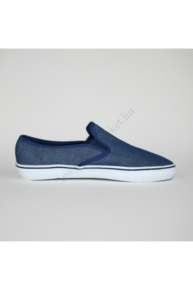 VANS férfi kényelmi cipő (42.5)