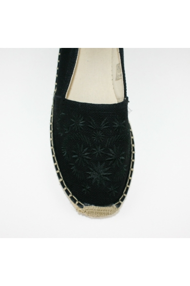 ESPRIT női espadrilles cipő (42)