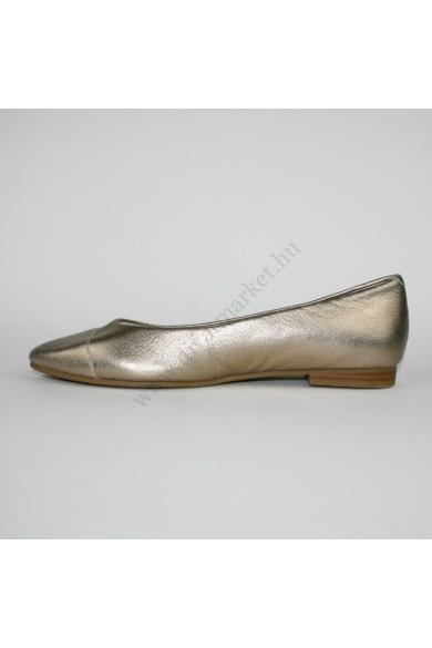 MARKS&SPENCER női bőr kényelmi cipő (42)