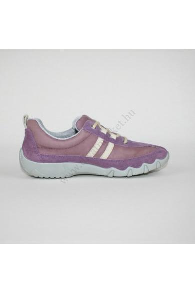 HOTTER női bőr sportos cipő (41)