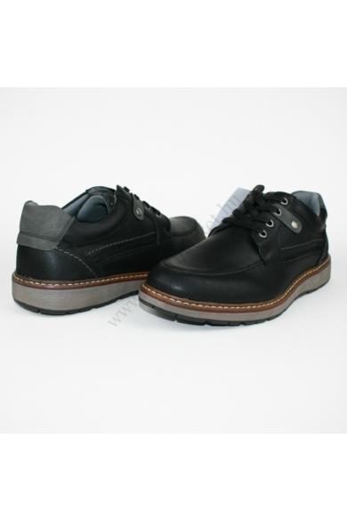 BAMA férfi kényelmi cipő (több méretben