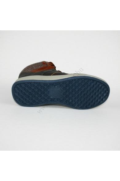 YOUNG SPIRIT férfi magasszárú cipő (42)
