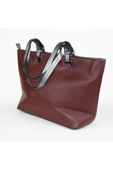 PIERRE CARDIN női kézi/váll táska