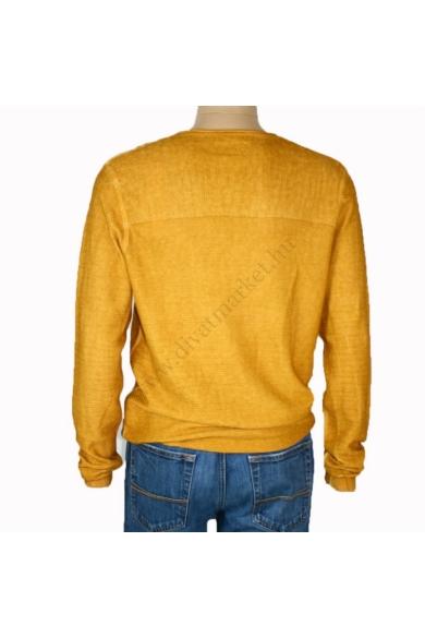 TOM TAILOR férfi pulóver