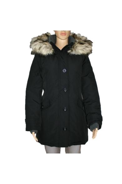 S. OLIVER női téli kabát (több méretben)