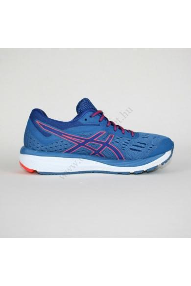 ASICS GEL-CUMULUS 20 női futó/sportcipő (39)