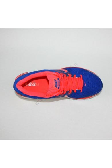 NIKE PEGASUS28 női futó/sportcipő (40)